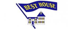Best House Pamplona Iturrama